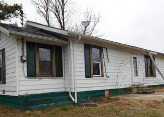 Foreclosure  id: 4235838