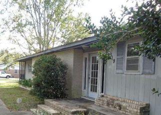 Foreclosure  id: 4235874
