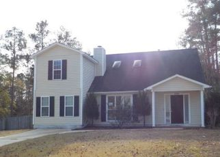 Foreclosure  id: 4235878