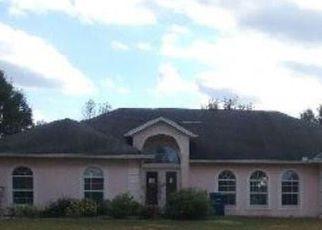 Foreclosure  id: 4235901