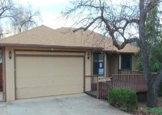 Foreclosure  id: 4236005