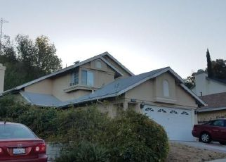 Foreclosure  id: 4236022