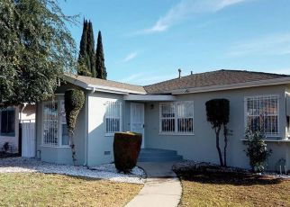 Foreclosure  id: 4236026