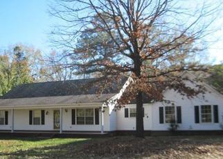 Foreclosure  id: 4236031