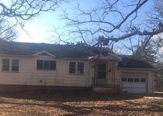 Foreclosure  id: 4236038