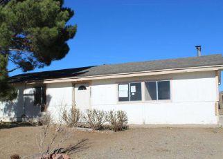 Foreclosure  id: 4236047