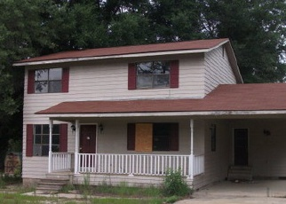 Foreclosure  id: 4236055