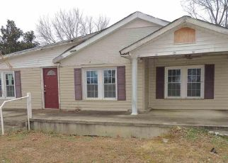 Foreclosure  id: 4236062