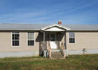 Foreclosure  id: 4236064