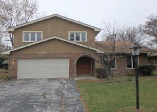 Foreclosure  id: 4236065