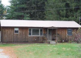 Foreclosure  id: 4236069