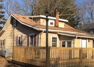 Foreclosure  id: 4236114