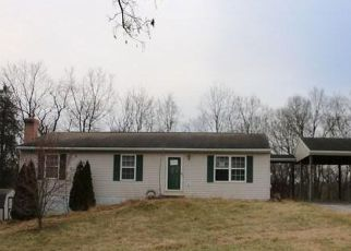 Foreclosure  id: 4236124