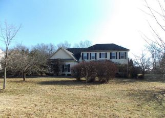 Foreclosure  id: 4236145