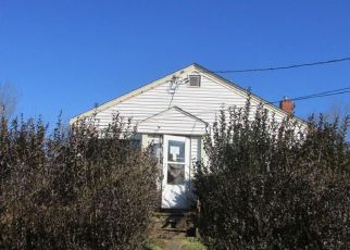 Foreclosure  id: 4236151