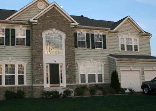Foreclosure  id: 4236172