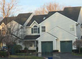 Foreclosure  id: 4236189