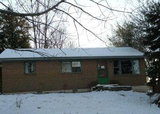 Foreclosure  id: 4236243