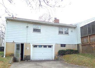 Foreclosure  id: 4236244
