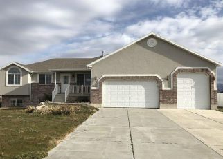 Foreclosure  id: 4236273