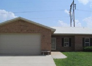 Foreclosure  id: 4236285