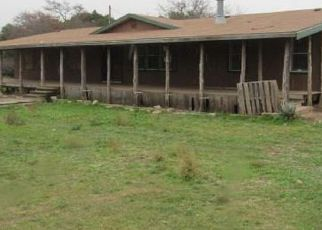 Foreclosure  id: 4236288