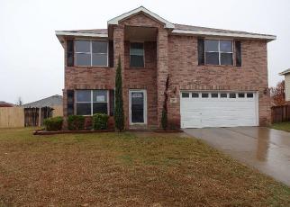 Foreclosure  id: 4236294