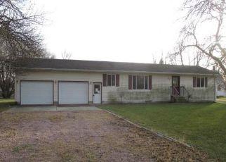 Foreclosure  id: 4236313