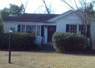 Foreclosure  id: 4236323