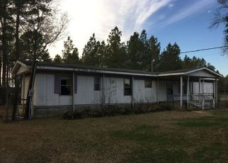 Foreclosure  id: 4236325