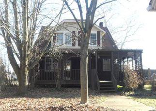 Foreclosure  id: 4236336