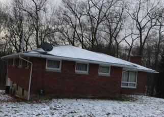 Foreclosure  id: 4236344