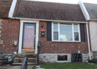Foreclosure  id: 4236349