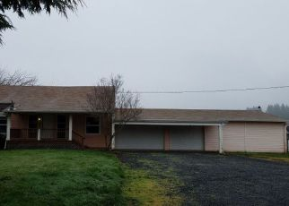 Foreclosure  id: 4236357