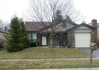 Foreclosure  id: 4236408