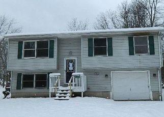 Foreclosure  id: 4236444