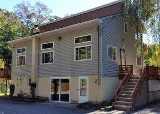 Foreclosure  id: 4236474