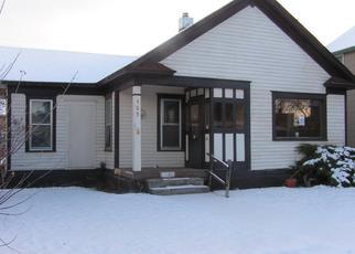 Foreclosure  id: 4236482
