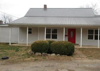Foreclosure  id: 4236485
