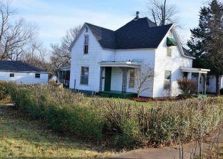 Foreclosure  id: 4236488