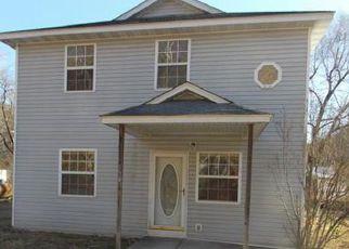 Foreclosure  id: 4236514