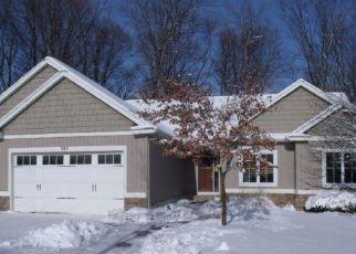 Foreclosure  id: 4236535