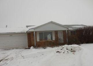 Foreclosure  id: 4236540