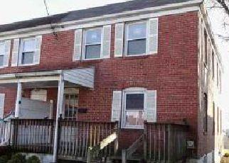 Foreclosure  id: 4236561