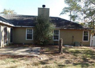 Foreclosure  id: 4236578