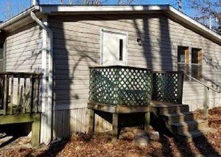 Foreclosure  id: 4236591