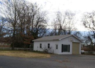 Foreclosure  id: 4236601