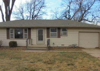 Foreclosure  id: 4236603