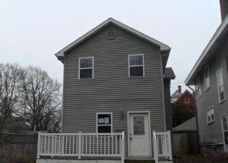 Foreclosure  id: 4236620