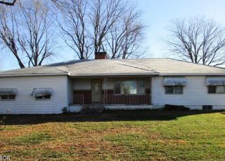 Foreclosure  id: 4236641